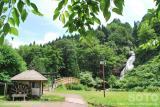 こさか七滝(2)