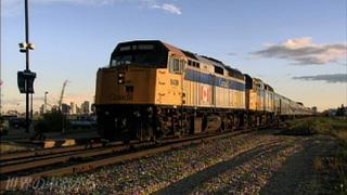 canada.railway.06.jpg