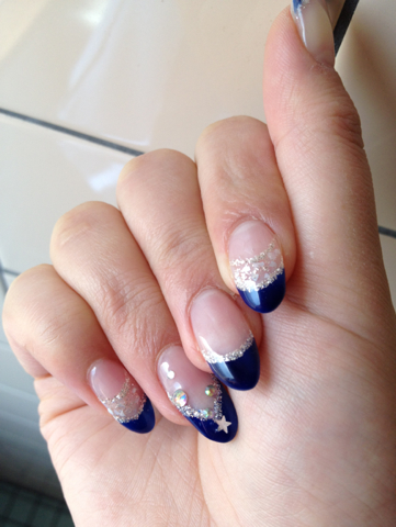 20111127_01.jpg