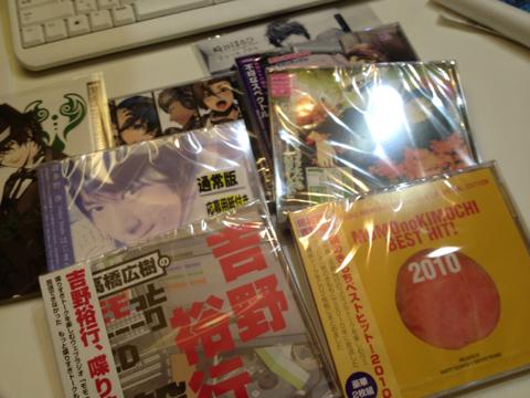 20111229_01.jpg