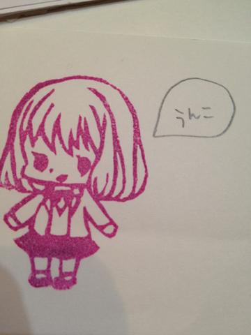 20111229_06.jpg