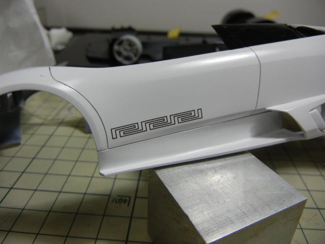 DSCN0279.jpg
