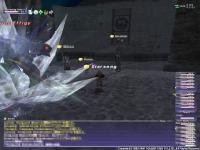 star00320.jpg