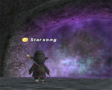 star00321.jpg