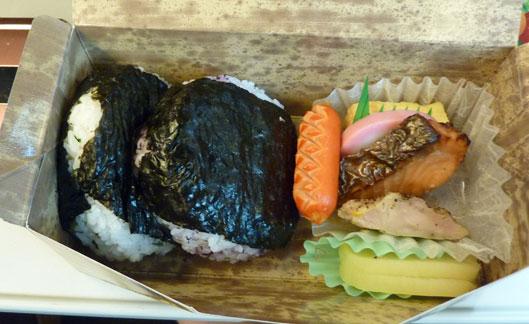 onigiri_20110713234222.jpg