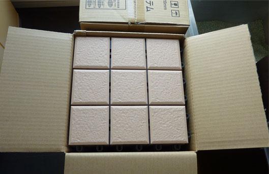 tairu_20110705125646.jpg