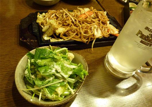 yakosoba.jpg