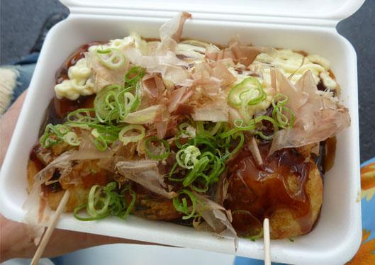 yakoyaki.jpg