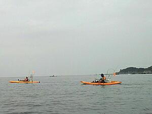 20110802-1.jpg