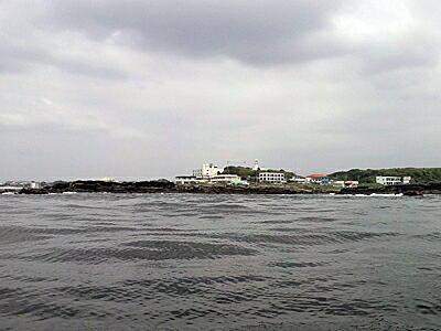 20110802-3.jpg