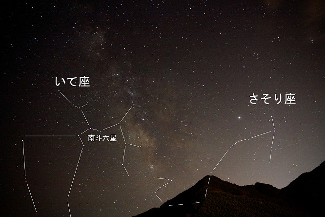 IMG_3880a-m.jpg