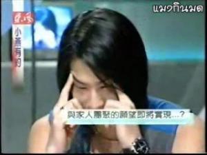 泣く泣く001