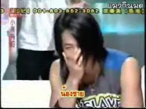 泣く泣く003