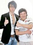 Hsiao Liangと