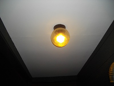 s-LED 001