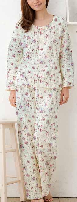 パジャマ2jpg