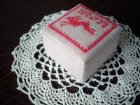 cottontailinpink01.jpg