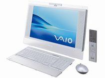 VAIO VGC-LA51