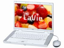 LaVie L LL550/GD