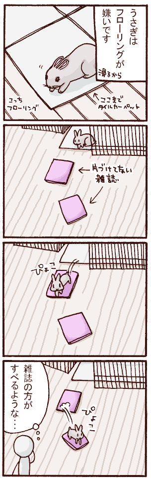 20070419.png