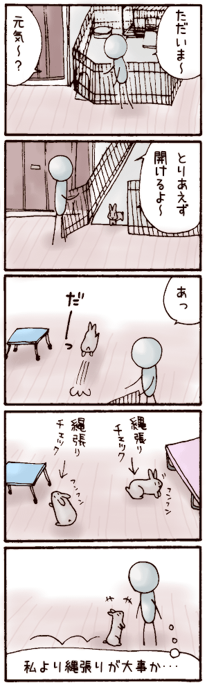 20070517.png