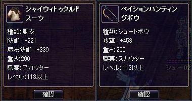 20061120204801.jpg