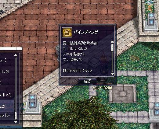 20070110171950.jpg