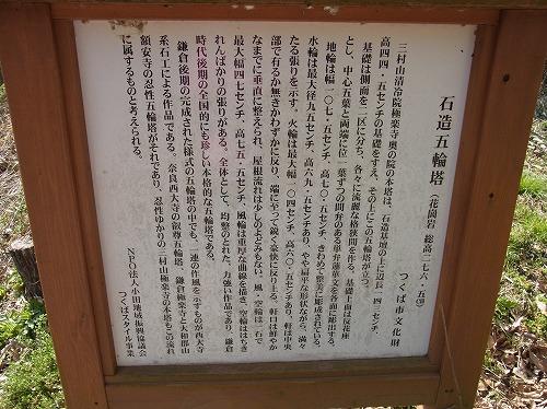 RIMG0465.jpg