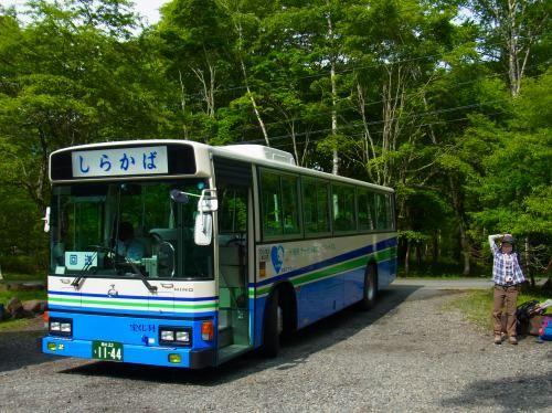 RIMG1591a.jpg