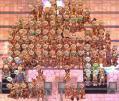 幸運の女神決定戦2007