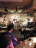 博多・Session