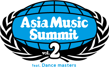 Asia Music Summit vol.2