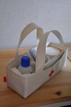 救急bag5