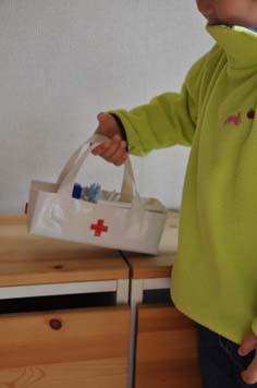 救急bag3