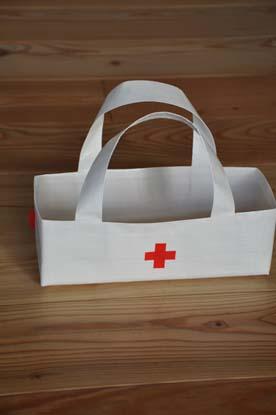 救急bag4