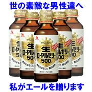 img_product_20740033614f41cdd24cbb4.jpg
