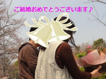kDSC01420.jpg