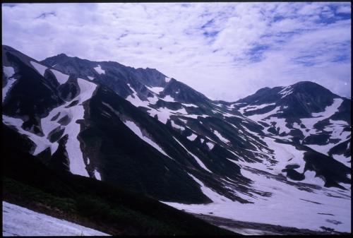 20070714-5.jpg