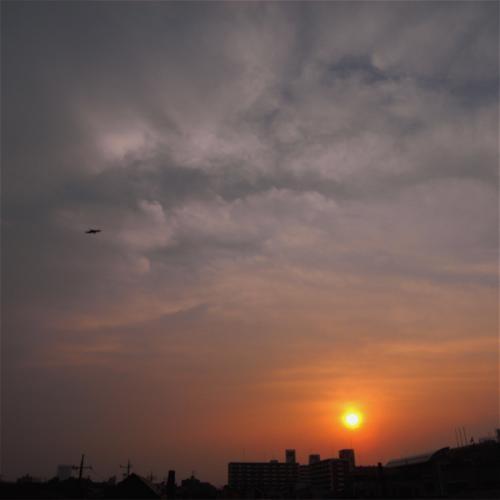 20071011-2.jpg