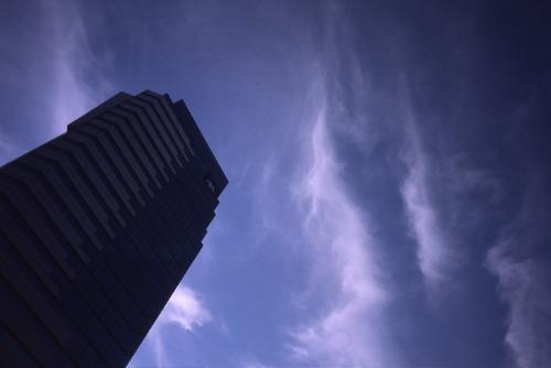 20071030-3.jpg