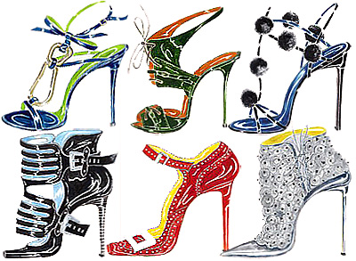 manolo-blahnik-sketches.jpg