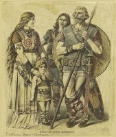 s-508px-Ancient_German_Family.jpg