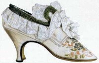 s-shoes_in_history_10_20110809153204.jpg