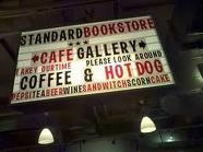 standardbookstore.jpg