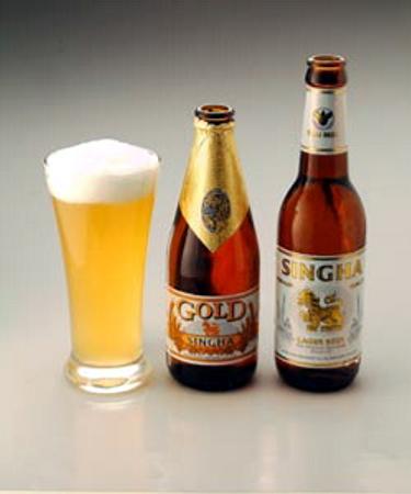 beersingha2.jpg