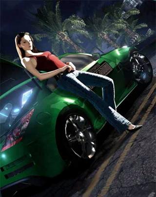 cargirl.jpg