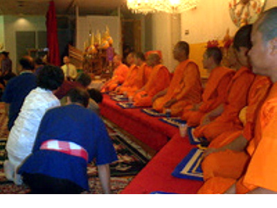 monks.ceremony.jpg