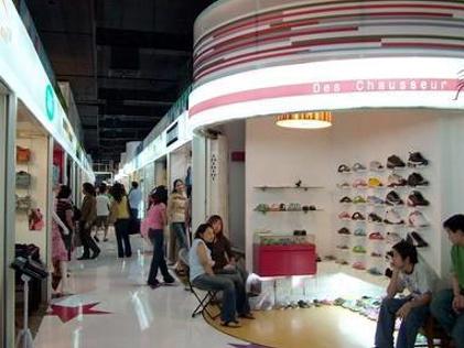 shops2.jpg