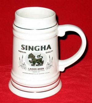 singh-cup11.jpg
