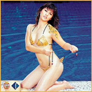 singha-calendar.jpg